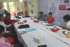 Rakhine Affairs May 30 (8)