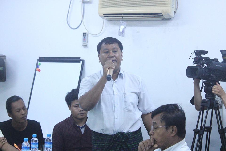 PC on Rakhine visit (1)