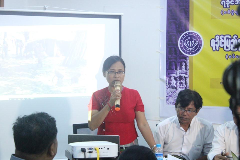 PC on Rakhine visit (10)