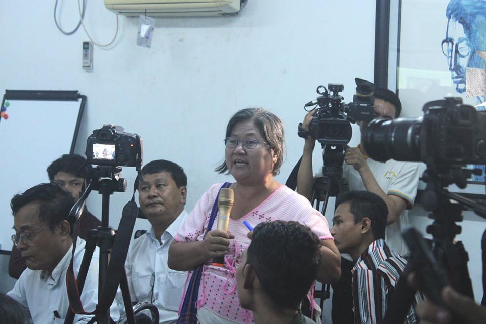 PC on Rakhine visit (12)