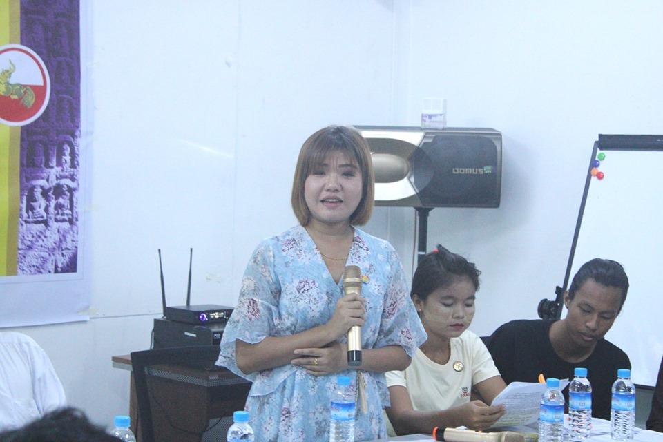 PC on Rakhine visit (13)