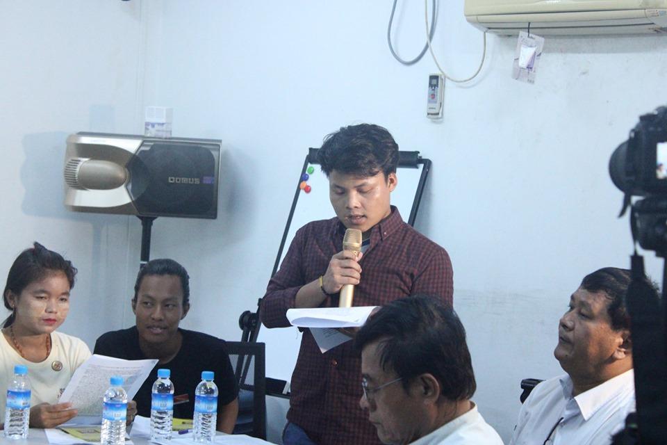 PC on Rakhine visit (14)