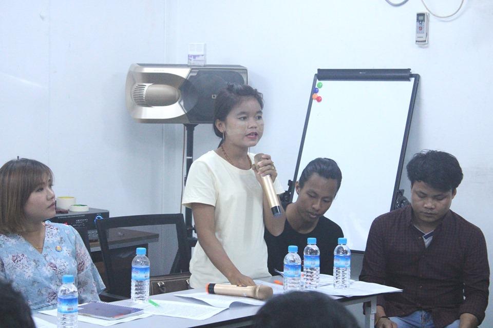 PC on Rakhine visit (15)