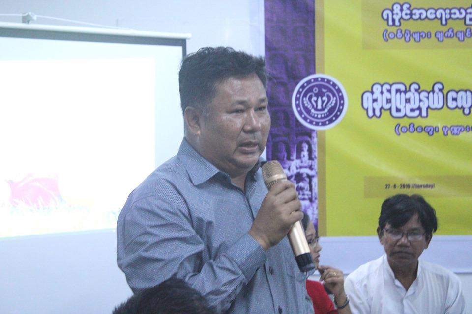 PC on Rakhine visit (3)