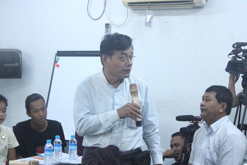 PC on Rakhine visit (4)