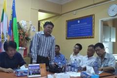 Rakhine_UNA (10)