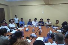 Rakhine_UNA (11)