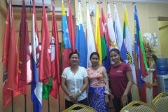 Rakhine_UNA (7)