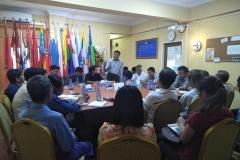 Rakhine_UNA (9)