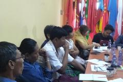 Rakhine_UNA (12)