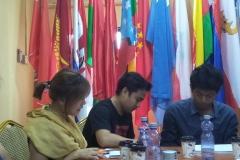 Rakhine_UNA (2)