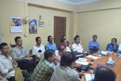 Rakhine_UNA (3)