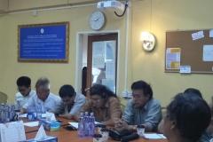 Rakhine_UNA (6)