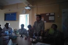 Rakhine_UNA (8)
