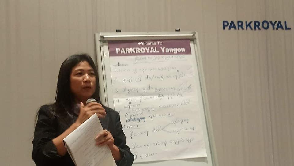 Shrining PP workshop (1)