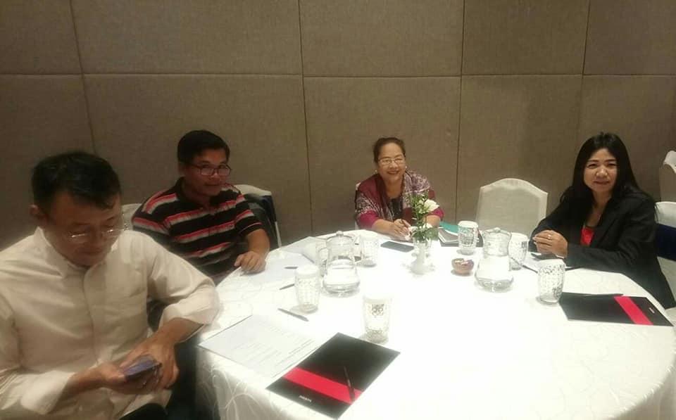 Shrining PP workshop (5)