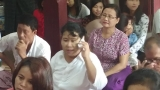 Shwe Wah Yaung (1)