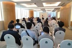 Socdem-MeetingNov2019-18