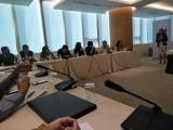 Socdem-MeetingNov2019-19