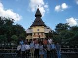 Socdem-MeetingNov2019-20
