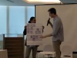 Socdem-MeetingNov2019-7