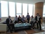 Socdem-MeetingNov2019-8