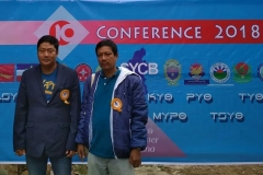 SYCB 10th Aniversary (2)