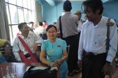U Khin Mg Myint (10)
