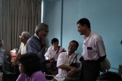 U Khin Mg Myint (3)