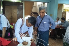 U Khin Mg Myint (9)