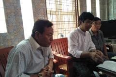 U Myint Zaw (5)