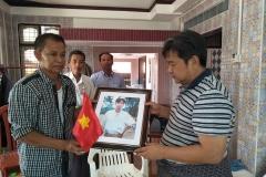 U Myint Zaw (6)