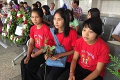 U Tin Aung (13)