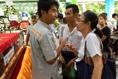 U Tin Aung (14)