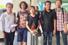U Tin Aung (2)