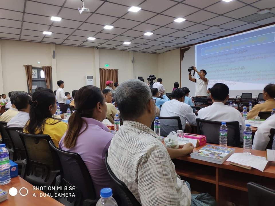 UEC Mandalay (6)