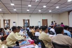 UEC Mandalay (3)