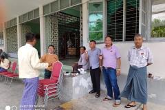 UEC Mandalay (5)