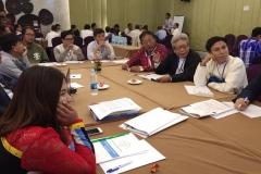 UNA+ Conference (1)