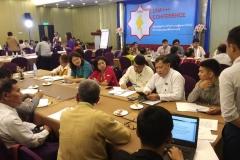 UNA+ Conference (10)