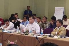 UNA+ Conference (11)