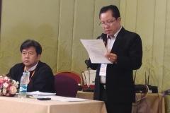 UNA+ Conference (12)