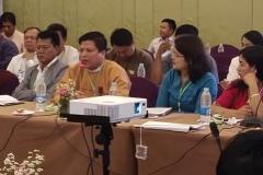 UNA+ Conference (13)