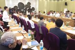 UNA+ Conference (14)