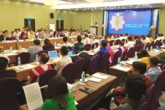 UNA+ Conference (17)