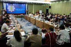 UNA+ Conference (19)