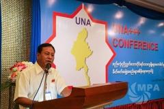 UNA+ Conference (20)