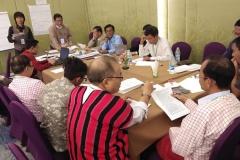 UNA+ Conference (7)