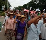 WaSein Taung Strike Sep_2019 (10)