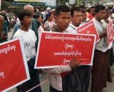 WaSein Taung Strike Sep_2019 (12)